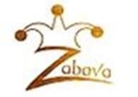 Компания Zabava