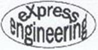 Экспресс инжиниринг, ЧП