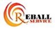 Reball Servce