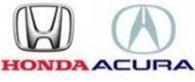 интернет -магазин «ACURA/HONDA parts»