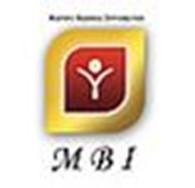 """Школа бизнеса """"MBI"""""""