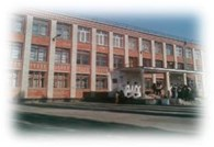 """""""Средняя общеобразовательная школа № 19"""""""
