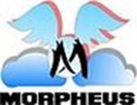 Субъект предпринимательской деятельности Магазин «MORPHEUS»
