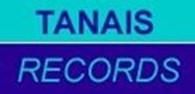 Субъект предпринимательской деятельности Аудиостудия Танаис