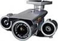 Продажа и установка видеонаблюдения и комплектующего к нему (PARTIZAN SE, PRAXIS)