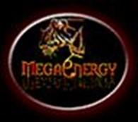 MegaEnergy