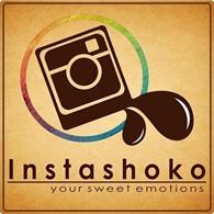 Shoko Trade