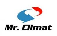 ООО Мистер Климат