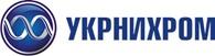 Общество с ограниченной ответственностью ООО «УКРНИХРОМ»