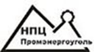 Общество с ограниченной ответственностью ООО «НПЦ «ПРОМЭНЕРГОУГОЛЬ»