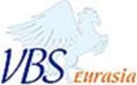 "ТОО ""VBS-Eurasia"""