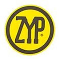"Интернет-магазин ""ZYP"""