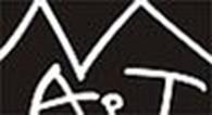 Компания М-арт