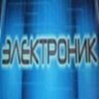 """магазин """"ЭЛЕКТРОНИК"""" ИП Барановский И. В."""