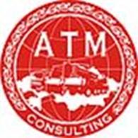 Общество с ограниченной ответственностью TOO ATM Consulting