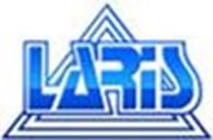 """Компания """"Ларис"""""""