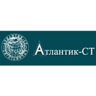 """Атлантик-СТ"""