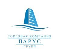 ТК Парус Групп