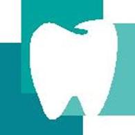 ООО Стоматология «Дентал Дантист Стоматолог»