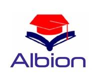 Альбион