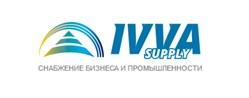Ivva Supply