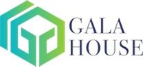 ООО Gala House