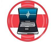 Компьютерная помощь в Орехово - Зуево