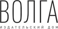 """Издательский дом """"ВОЛГА"""""""