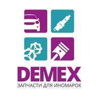Demex.com.ua