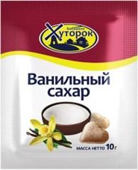 """""""Кофе-цикорный комбинат """"Аронап"""""""