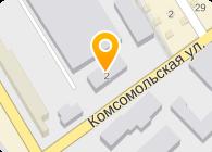 Станко-Ремонт