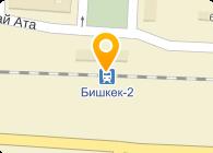 ОсОО Адаманд-Групп