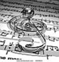Приватне підприємство musiclibrary