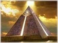 Центр личностного и духовного роста «Феникс»