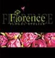 Флористическое ателье Florence.