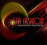 Частное предприятие Sun Fashion
