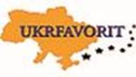Укрфаворит