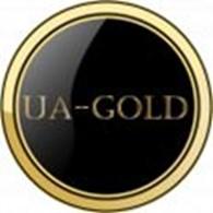 UA-Gold, ООО