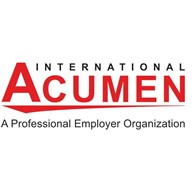 LLC Acumen International