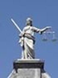 ЧП судебный эксперт-бухгалтер