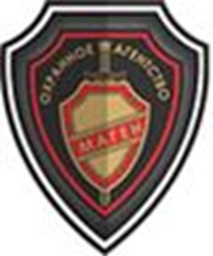 Другая ТОО «Охранное агентство «Маген»