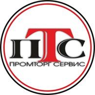 ПромТорг Сервис