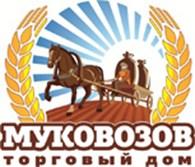 """ООО ТД """"Муковозов"""""""