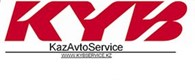 KYB Service