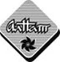 Частное предприятие Алнат