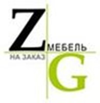 ZG-меблі