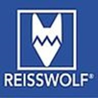LTD «REISSWOLF Kazakhstan»