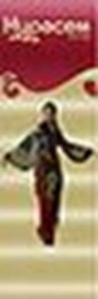 ТОО «НурАсем»