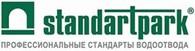 """ООО """"Стандарт Парк Донецк"""""""