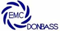Общество с ограниченной ответственностью Энергомашкомплект-Донбасс